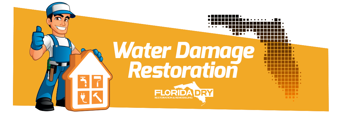 Water Damage Restoration Company