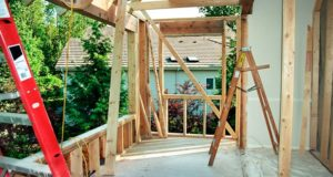 5 Things to Expect When Remodeling your Home