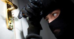 6 Ways to Burglar Proof Your Home