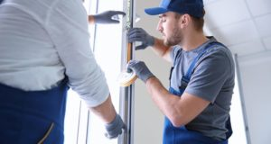 4 Benefits of Weatherstripping Doors and Windows