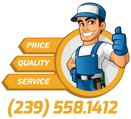 Water Damage Company in Florida