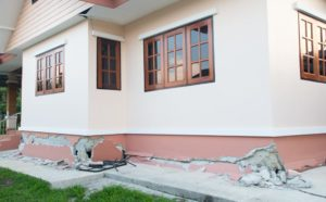How to Keep Your Home Safe from Earthquakes