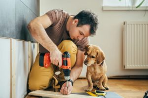 Home Renovation Tips for Floods