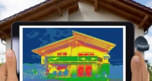 How to Have a More Energy Efficient Home