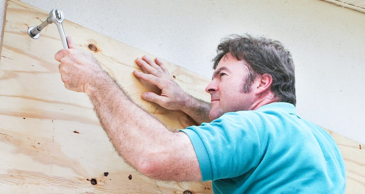 5 Ways to Hurricane Proof Your Home