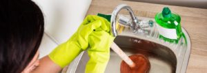 7 Easy Ways to Unclog Drains