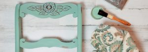DIY Project to Upcycle Your Old Furniture