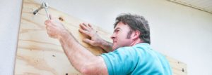 5 Ways to Hurricane-Proof Your Home
