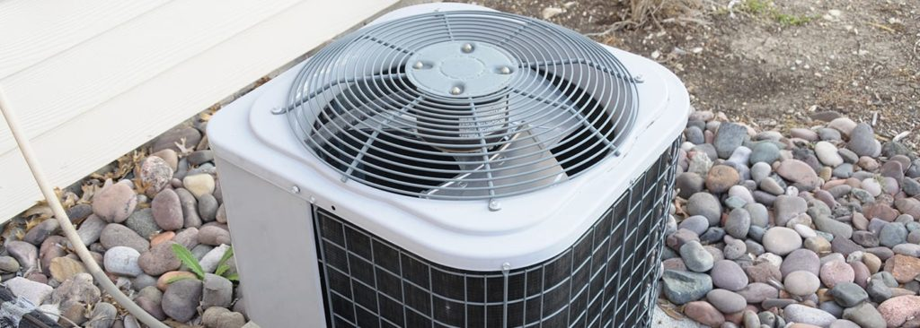 Tips on Ways To Make Your Home AC Last Longer