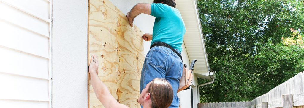 Storm Damage Prevention Tips for Homeowners